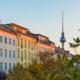 Sascha Klupp: Handlungsbedarf auf Berliner Wohnungsmarkt