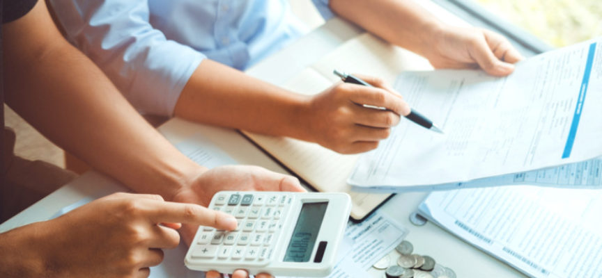 Kreditkonditionen für Selbstständige – Vergleichen lohnt sich