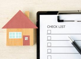 Haus kaufen: Tipps für die Besichtigung