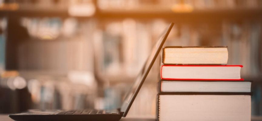Die besten Finanzbücher – 10 Bücher, die wichtig für Ihre finanzielle Bildung sind!