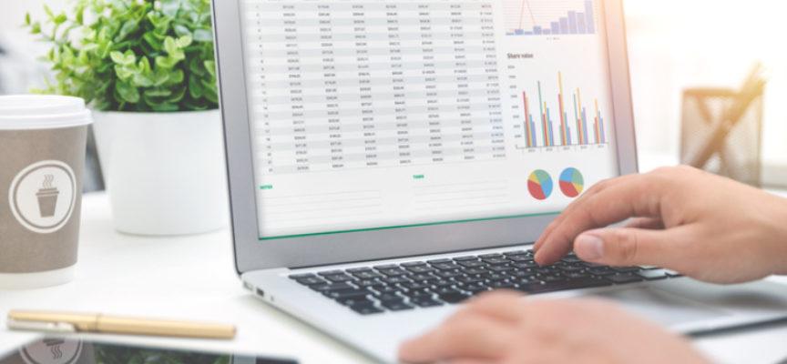 Haushaltsbuch führen: 6 Tipps vorgestellt