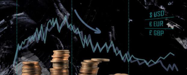 Fünf Möglichkeiten zum Schutz von Geldreserven vor Inflation