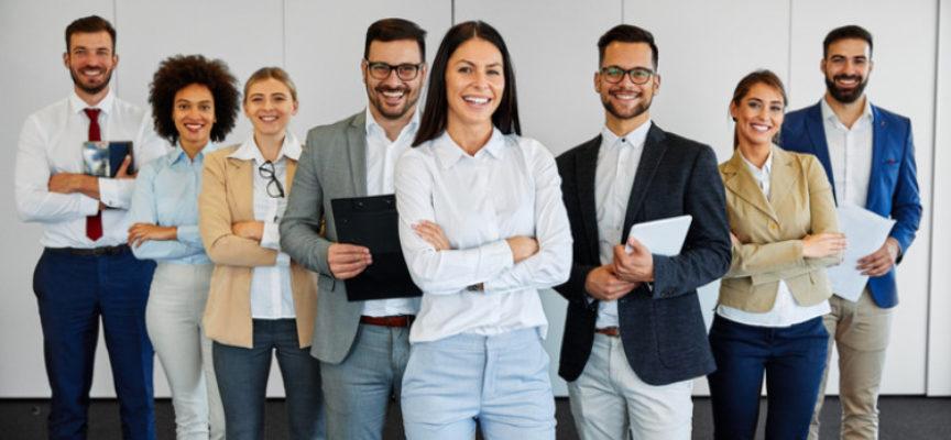 Die 10 bestbezahlten Berufe mit Studium vorgestellt