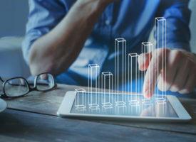 ETF Sparpläne: Wie funktionieren sie?