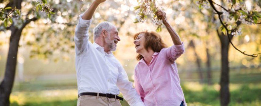 Wo kann man mit wenig Rente gut leben? 4 Orte vorgestellt