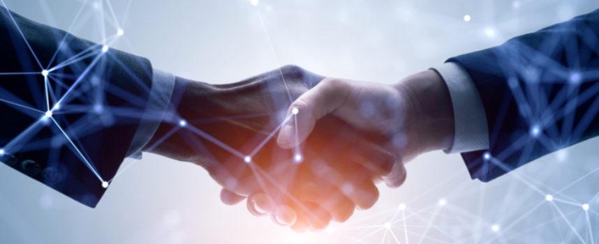 Unternehmensnachfolge: Das sind die wichtigsten Möglichkeiten