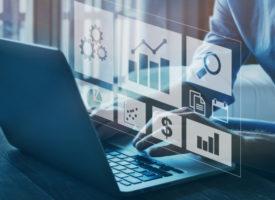3 gute Online-Trading-Portale vorgestellt