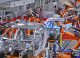 Skandal in der Autoindustrie – der Kartellverdacht rund um die Autobauer