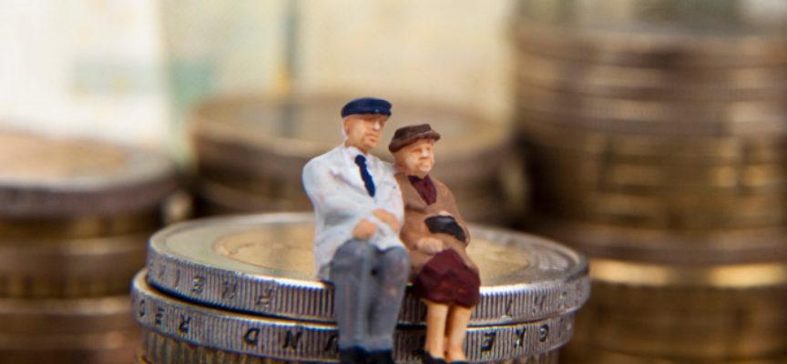 10 Sparmöglichkeiten für Rentner für mehr Lebensqualität