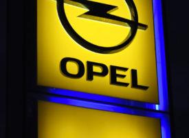 Opel-Übernahme durch PSA – Was bedeutet das für Deutschland?