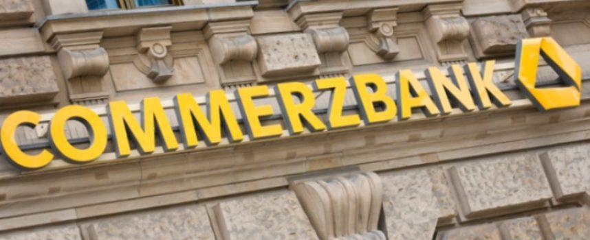 Commerzbanking mobil: Das bietet die Commerzbank Ihren Mobil-Kunden