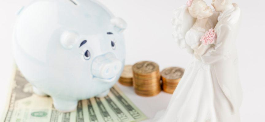 Ehekonto – Alles was Sie dazu wissen müssen