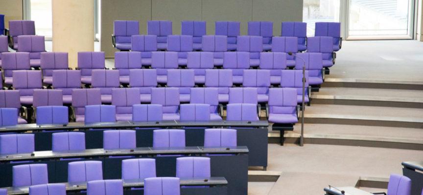Die Regierungsbildung: GroKo und KoKo – welche Möglichkeiten gibt es?