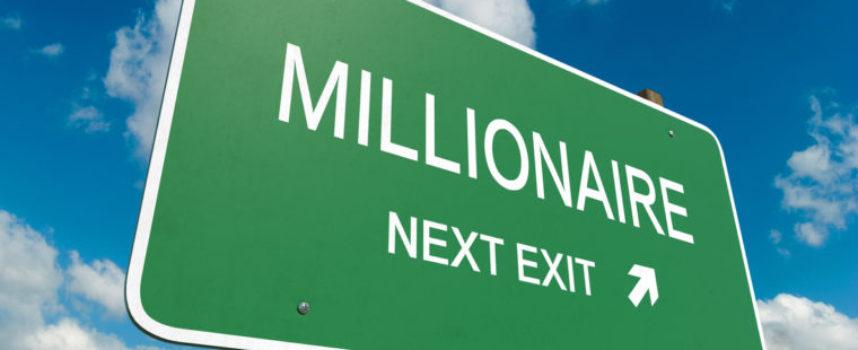 Forbes Liste 2017 – Wer sind die reichsten Menschen der Welt?