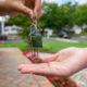 Haus mieten oder kaufen, was ist Vorteilhafter?