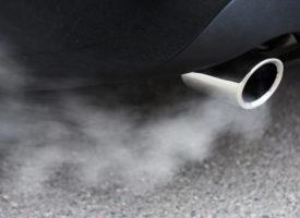 Neuer Audi Abgas Skandal: Manipulationen auch bei Benzinmotoren
