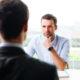 Führen von Vorstellungsgesprächen – So finden Sie als Arbeitgeber die besten Mitarbeiter