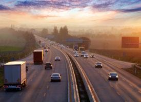 Autobahn-Privatisierung: Welche Folgen hätte ein Verkauf?