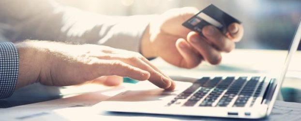 Wie das Online-Banking das traditionelle Bankgeschäft übernimmt