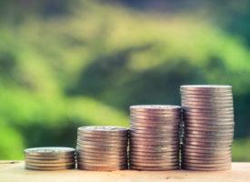 Annuitätsdarlehnen und Rahmenkredit: Vorteile im Überblick