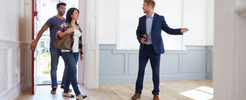Die 7 größten Fehler beim Immobilienverkauf