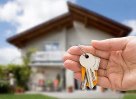 Immobilienverkauf – wichtige Hinweise zum richtigen Vorgehen