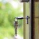 Wohnraum für alle? – So entwickelt sich der Wohnungsmarkt in Deutschland
