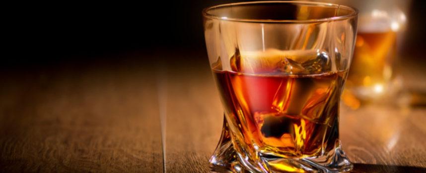 Whiskey als Geldanlage – Kann es was?