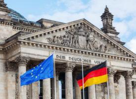 Erica Steinbach verlässt die CDU
