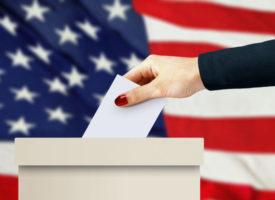 Neuer Präsident der Vereinigten Staaten: Am 20. Januar tritt Trump sein Amt an