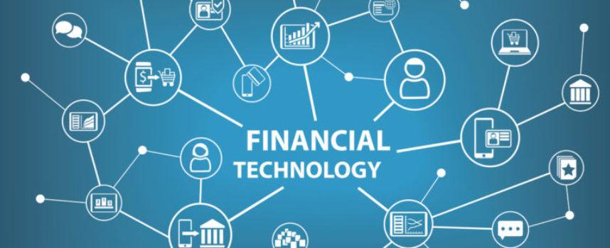 Was ist FinTech – die wichtigsten Infos im Überblick