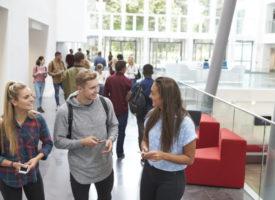 Krankenkasse Student – Wie ist ein Student versichert