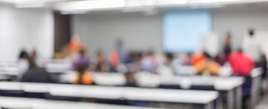 Wirtschaft als Schulfach: Praxisnaher Unterricht zur Vorbereitung auf das Berufsleben