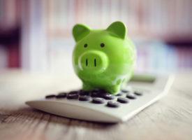 Termingeld als Geldanlage – Vor- und Nachteile