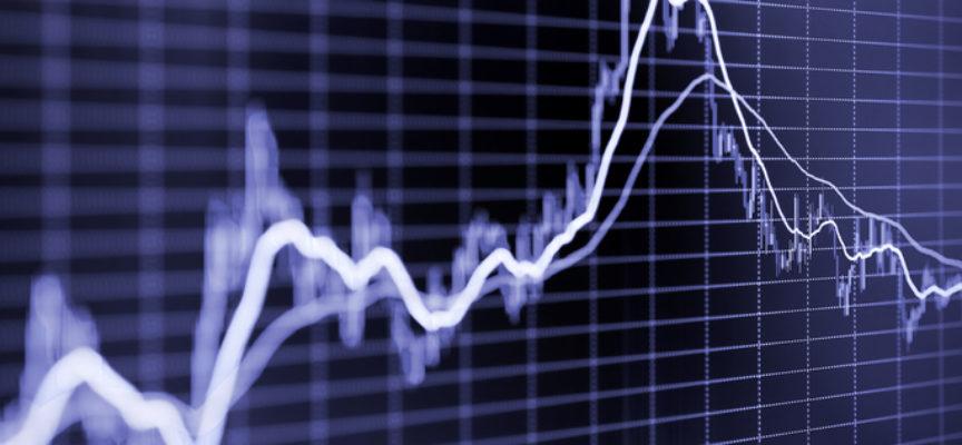 Leitzinserhöhung – darum hebt die US-Notenbank den Leitzins an