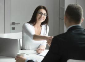 Gehaltsverhandlungen richtig führen – die besten Tipps