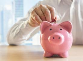 Arbeitsministerin Andrea Nahles und die Renten-Reform