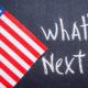 Das sind Donald Trumps Ziele: Hält er seine Wahlversprechen?