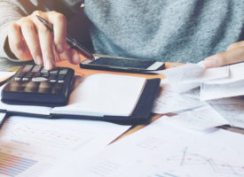 Steuererklärung – So finden Sie schnell und einfach den passenden Berater