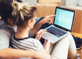 Onlinekredit oder klassischer Kredit?