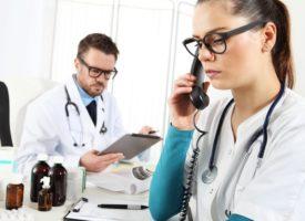 Wartezeit auf einen Arzttermin – wie lässt sie sich verkürzen?