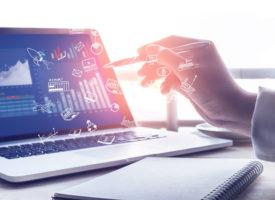 Der Wert einer Firma: Wie Sie eine realistischen Firmenwert ermitteln