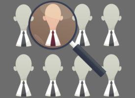 Die Arbeit der Headhunter: Der Kampf um qualifizierte Arbeitskräfte
