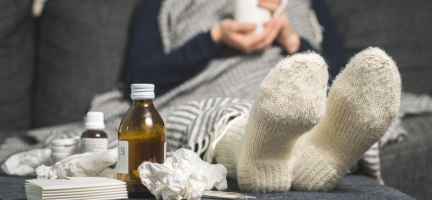 Bluthochdruck, Migräne & Co.: Welche Krankheiten müssen Sie dem Arbeitgeber mitteilen?