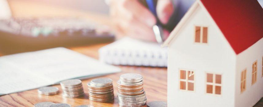 Welche Voraussetzung werden für eine Baufinanzierung benötigt?