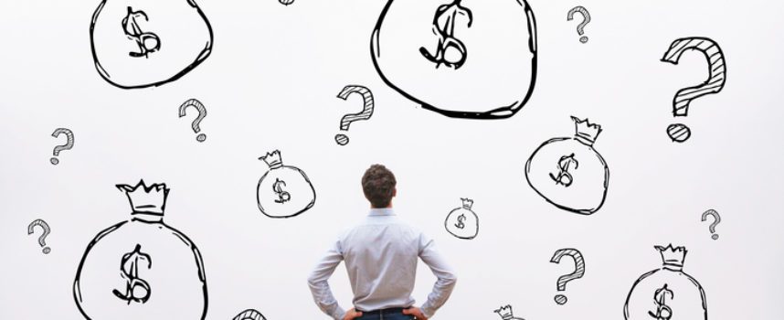 Sind Online-Vergleichsportale für Kredite zuverlässig?
