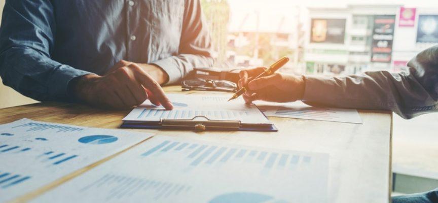 Möglichkeiten zur Finanzierung von Start-Ups