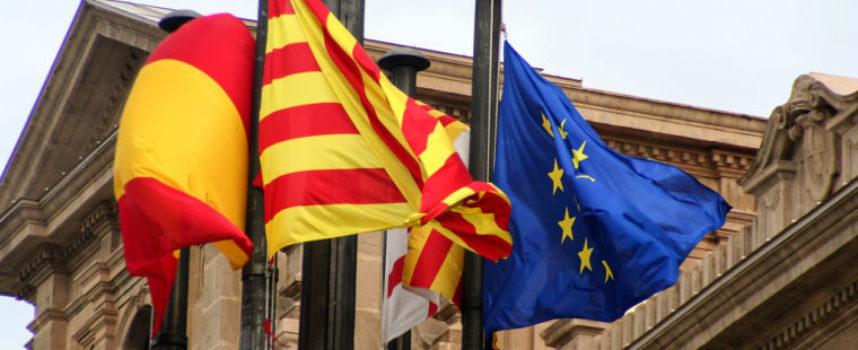 Die Unabhängigkeit Kataloniens: Welche Auswirkungen hat die Unabhängigkeit von Spanien?