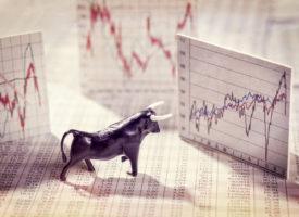 Grundlagen über Aktien – Tipps für den erfolgreichen Handel