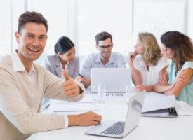Arbeitslos nach dem Studium: Wie Studenten den Einstieg in den Job meistern können
